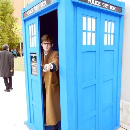 Doctor_Tardis