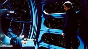 El Emperador y Luke