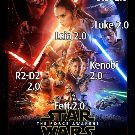 star-wars-poster-2