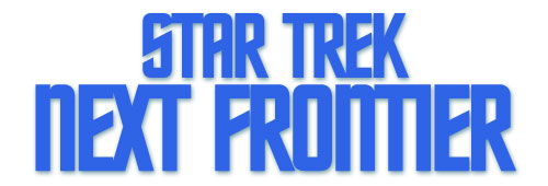 STAR-TREK-NEXT-FRONTIER