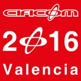 CIFICOM 2016