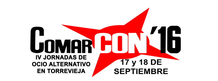ComarCon_banner