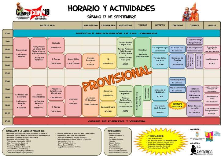 ComarCon_Horario_01