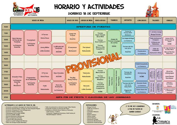 ComarCon_Horario_02