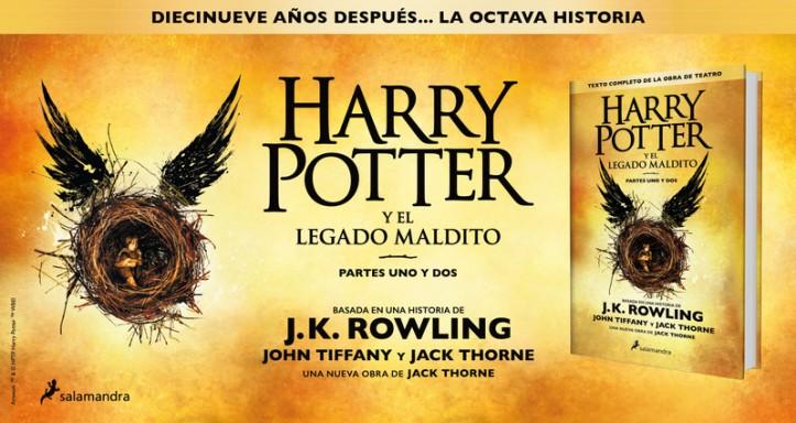 Banner Hayy Potter