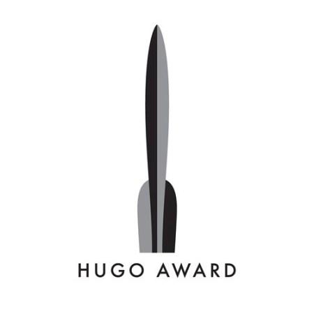 Premio Hugo