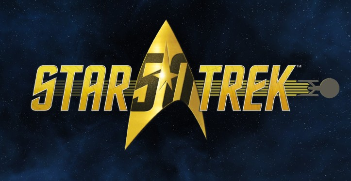 startrek_50th