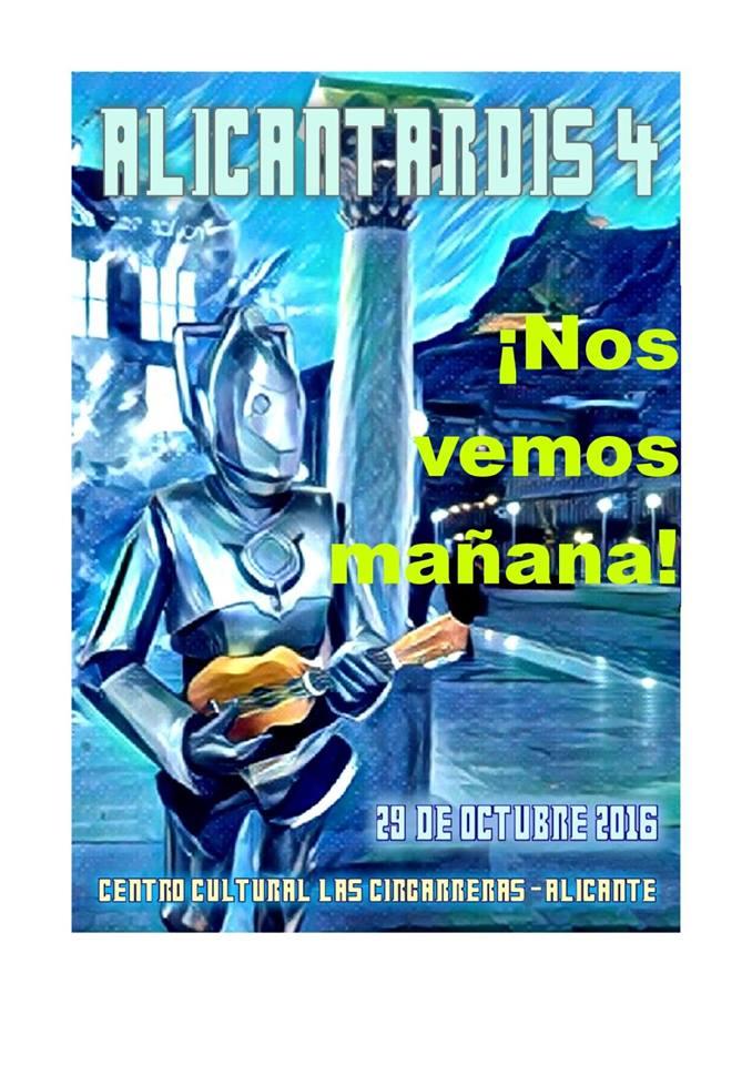 Alicantardis 4