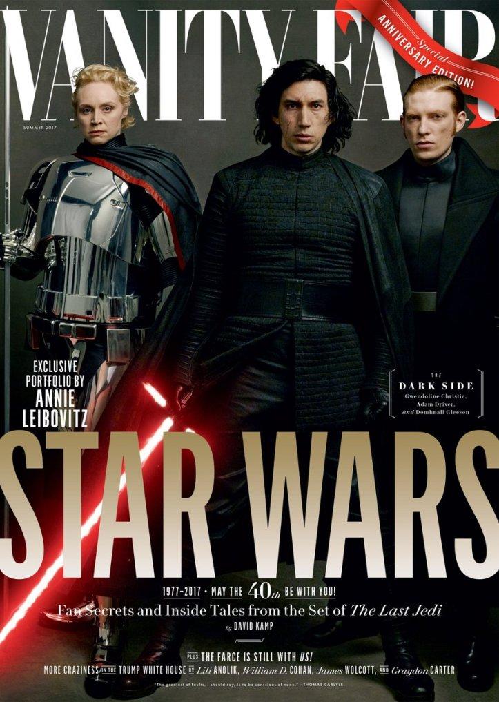 Star Wars VIII Sith