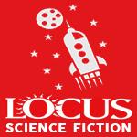 Locus ScienceFiction