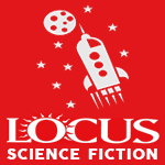 Locus ScienceFiction