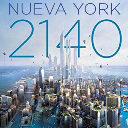Nueva-York-2140